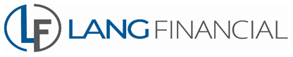 Lang Financial logo